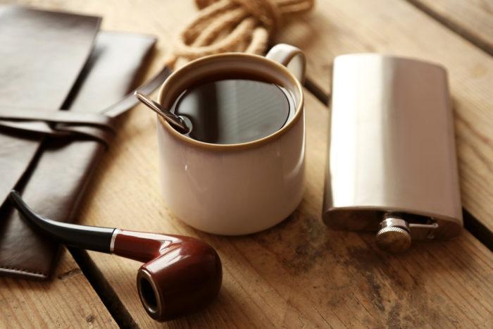 Wie gesund ist Kaffee wirklich? - Gesundheit I Roast