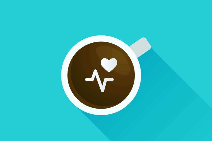wie gesund ist kaffee wirklich gesundheit i roast market magazin. Black Bedroom Furniture Sets. Home Design Ideas