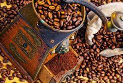 Bitterer oder wässriger Kaffeegeschmack