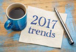 kaffee trends 2017 kaffeetasse kugelschreiber