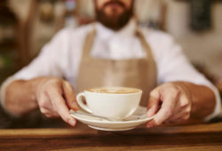 Was tun wen der Kaffee nicht schmeckt
