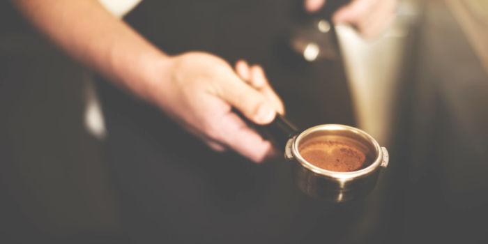 Barista Tipps kaffeesatz tipps für die wiederverwendung roast market magazin