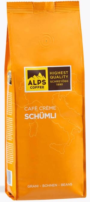 https://www.roastmarket.de/alps-coffee-creme-schuemli.html