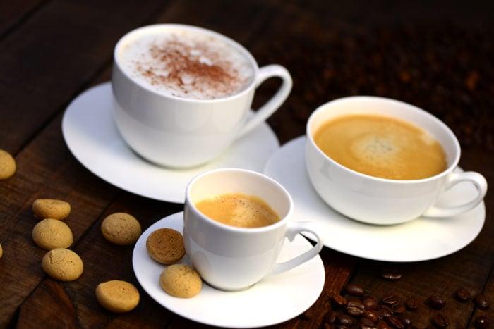 Kauftipps für den Kaffeevollautomaten | Roast Market Magazin | {Kaffeevollautomaten 55}