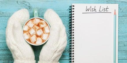 Kaffee-Geschenke