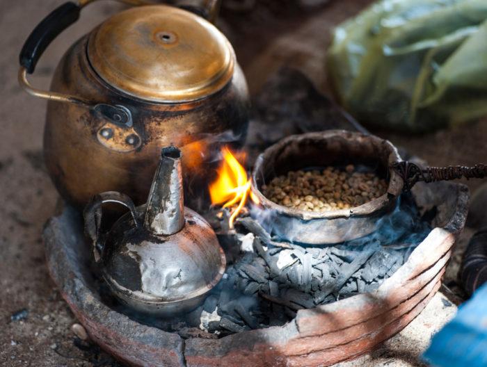 kaffee selber r sten worauf ist zu achten roast market magazin. Black Bedroom Furniture Sets. Home Design Ideas