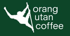 Orang Utan Coffee GmbH