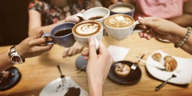 Kaffee-Trends
