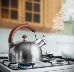 soft brew zubereitung heisses wasser