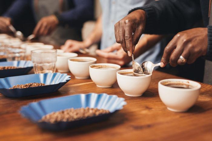 kaffee-spezialisten