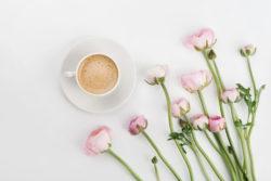 Kaffeezubereitung ökologisch ohne Abfall