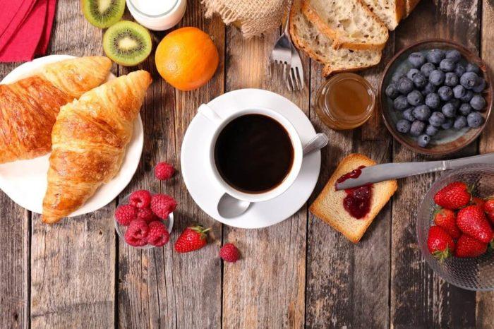 kaffee richtig zubereiten tipps und rezepte roast market magazin. Black Bedroom Furniture Sets. Home Design Ideas