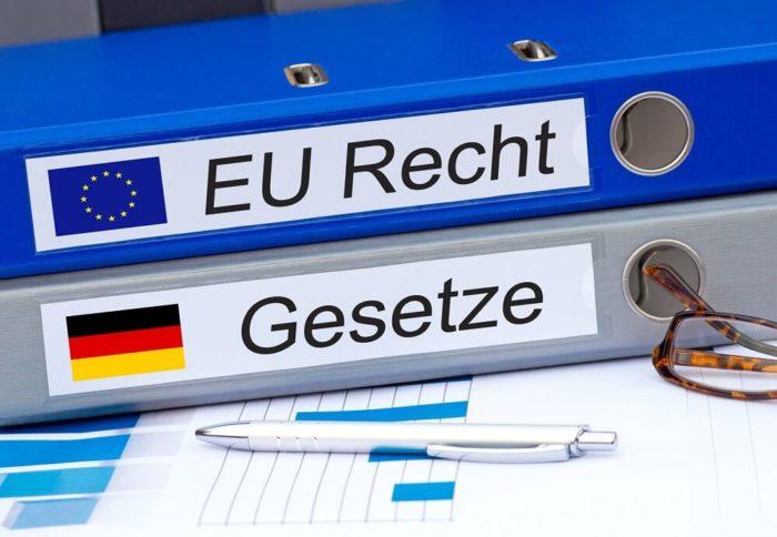 Eu-richtlinie-deutsches-gesetz