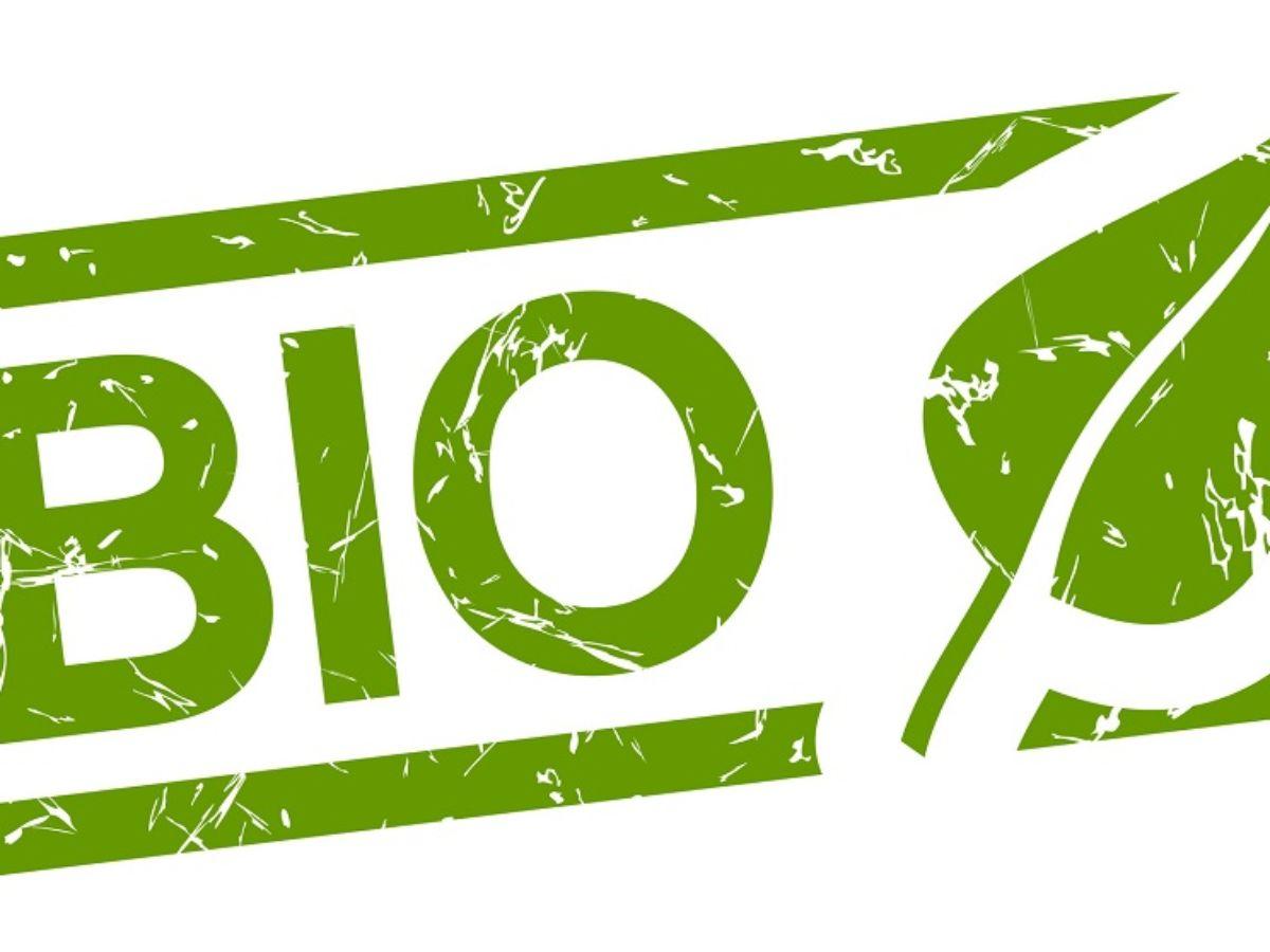 Was ist Bio Kaffee und worauf muss man achten? | roastmarket Magazin