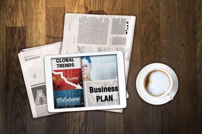Spekulationsgeschäft-kaffee-business-plan-zeitung-aktien