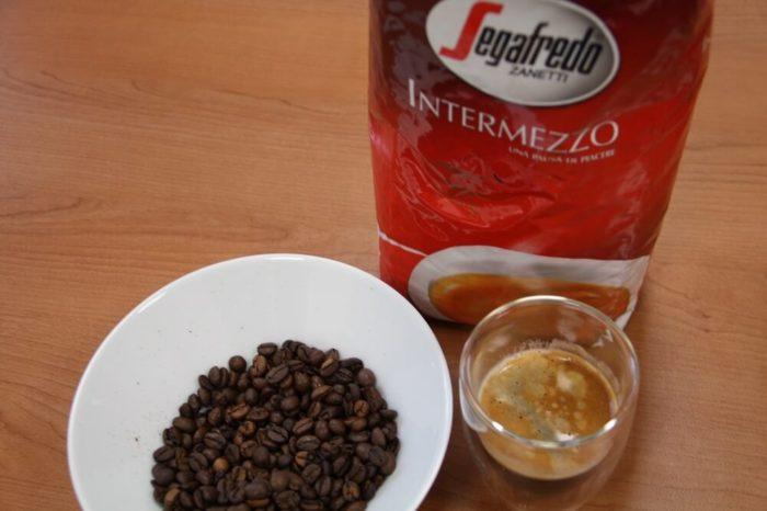 Segafredo Intermezzo Im Test I Roast Market Magazin