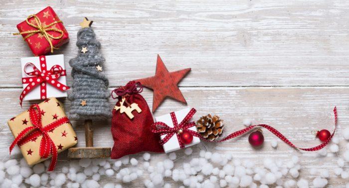 Geschenke Zu Weihnachten.Kaffee Geschenke Zu Weihnachten Roastmarket Magazin