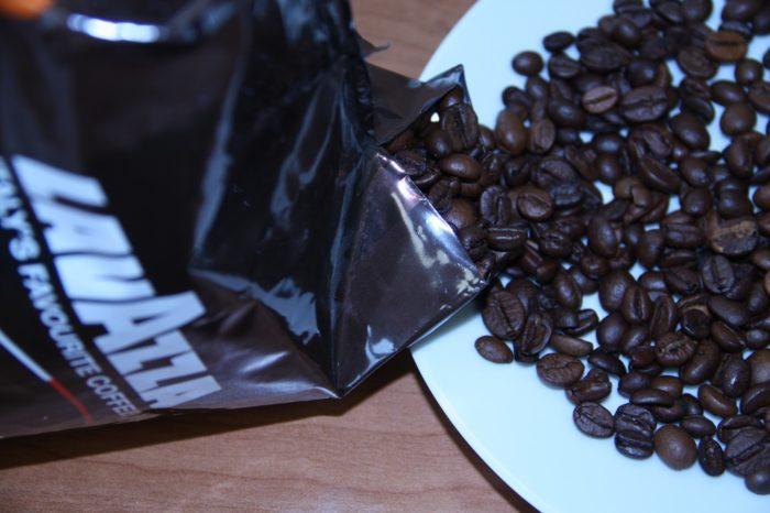Lavazza Kaffee Test Beliebteste Bohnen Im Check Roast Market Magazin