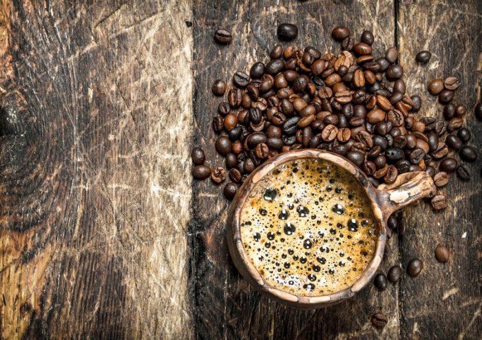 Der Kaffee Und Die Kalorien Roast Market Magazin