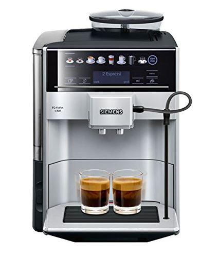 kaffeevollautomat test unsere favoriten 2018 roast market magazin. Black Bedroom Furniture Sets. Home Design Ideas