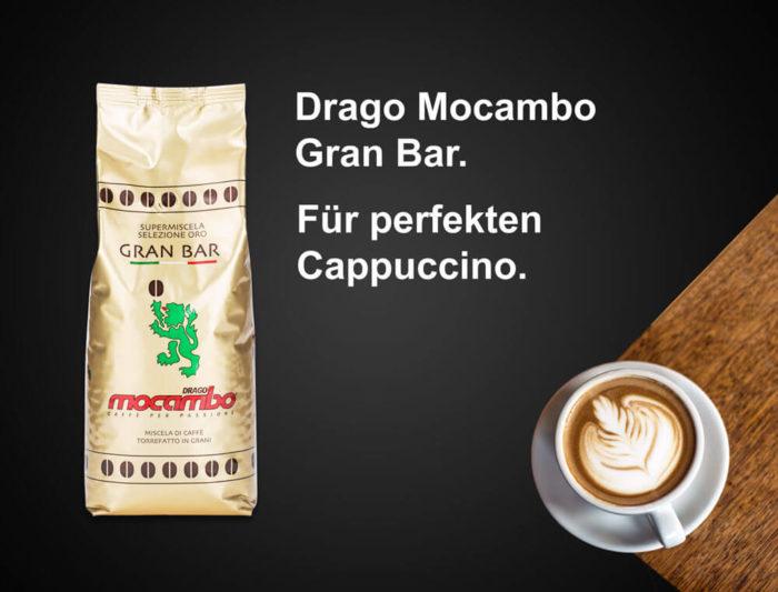 Drago Mocambo Gran Bar kaufen
