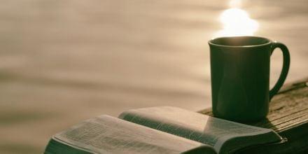 Bücher_Kaffee