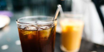 Cocktails_mit_Kaffee