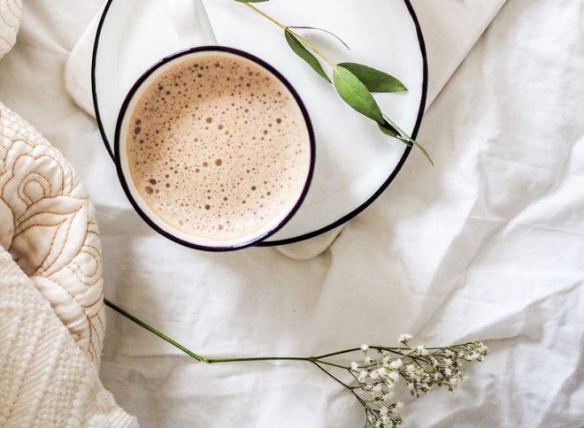 Kaffee_mit_Eierschaum