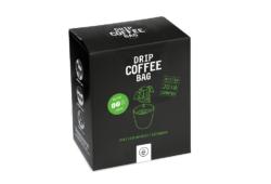 Drip Coffee Bags emilo