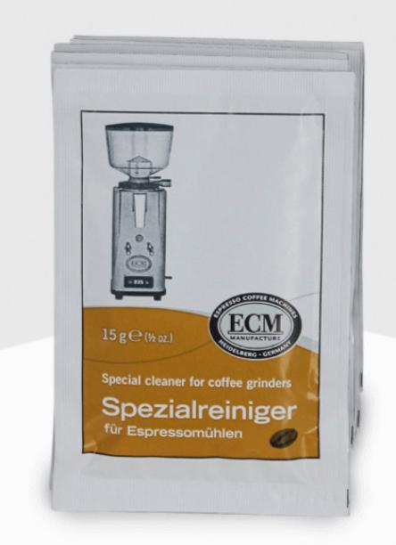 ECM Kaffeemühlenreiniger
