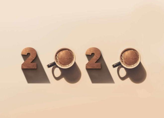 Kaffee Trends 2020 roastmarket