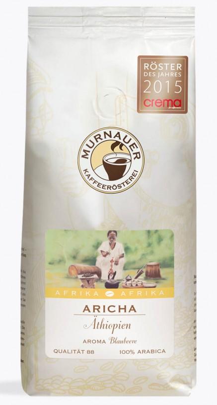 Murnauer Aricha Äthiopien