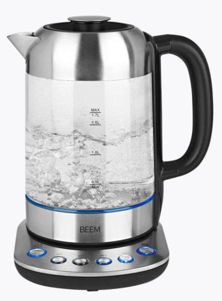 BEEM Wasserkocher Teatime II