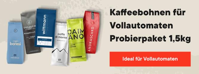 Kaffeebohnen-für-Vollautomaten-Probierpaket-1,5kg