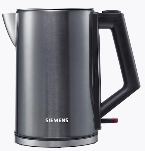 Siemens Wasserkocher TW71005