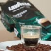 Lavazza Kaffee Test: Die wichtigsten Sorten auf einen Blick