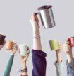 Koffeinentzug - Auswirkungen, Dauer und wann er sinnvoll ist